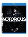 Notorious [Blu-ray]