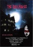 The Dollhouse (DVD 2007)