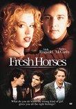 Fresh Horses DVD