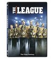 League, The Ssn 7