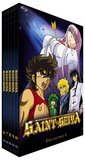 Saint Seiya - Collection 2