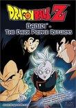 Dragon Ball Z - Babidi - Dark Prince Returns