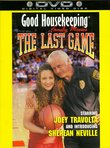 Good Housekeeping - The Last Game 1995
