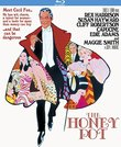 The Honey Pot [Blu-ray]