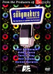 The Songmakers Collection