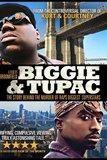 Kurt & Courtney / Biggie & Tupac - 2 DVD Collection - Digitally Remastered (Amazon.com Exclusive)