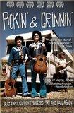 Pickin & Grinnin