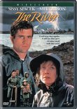 The River (1984) (Ws)