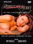 Rebecca's Secret