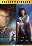 Footloose (1984) / Flashdance (1983) (Double Feature)