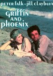 Griffin and Phoenix (1976) (Import Edition - NTSC format - Region 1 - Playable in North America)