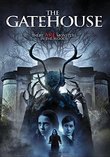 Gatehouse, The