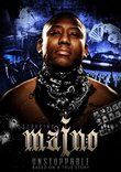 Unstoppable-The Life Story of Maino