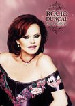 Rocio Durcal: Canta a Mexico