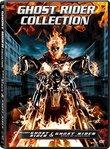Ghost Rider (2007) / Ghost Rider: Spirit of Vengeance - Vol
