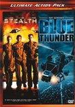 Stealth/Blue Thunder