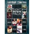 8 Film Horror Cinema V.6