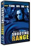 Wrestling Planet: Shooting Range