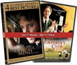 A Beautiful Mind/The Emperor's Club