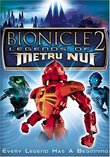 Bionicle 2 - Legends of Metru Nui