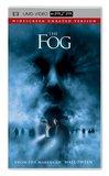 The Fog [UMD for PSP]