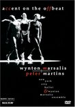 Accent on the Off Beat / Wynton Marsalis, Peter Martins, New York City Ballet, Albert Maysles