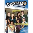 Degrassi: The Next Generation Season 8