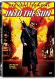 Into the Sun (Widescreen Edition)