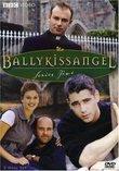 Ballykissangel - Complete Series Five