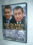 Midsomer Murders: The Electric Vendetta
