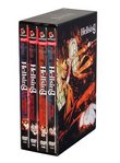 Hellsing (Complete Boxed Set)