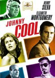Johnny Cool (MGM Limited Edition Collection)