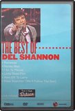 The Best of Del Shannon