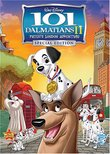 101 Dalmatians 2: Patch's London Adventure - Special Edition