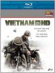 Vietnam in HD, Blu-ray Edition