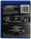 Coney Island [Blu-ray]