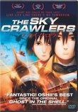 The Sky Crawlers