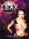 Lexx - Season Three (Boxset)