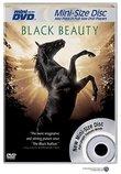 Black Beauty [Mini-DVD]