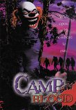 Camp Blood (Unrated)