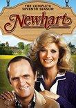 Newhart: Season Seven