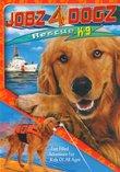 Jobz 4 Dogs: Rescue K-9