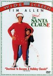 Santa Clause (Ws)