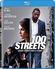 100 Streets [Blu-ray]
