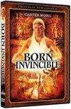 Born Invincible / Martial Masters Collection