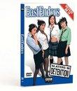 Eastenders - Slaters in Detention