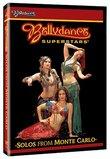 Bellydance Superstars - Solos Monte Carlo