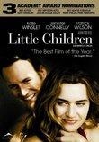 Little Children (Les enfants de choeur) (2007)