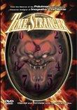 Time Stranger