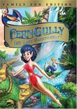 FernGully: The Last Rainforest (Family Fun Edition) by 20th Century Fox by Bill Kroyer